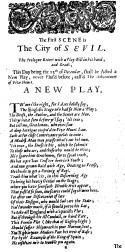 Prologue (1663)