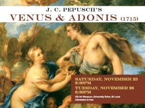 VenusAdonis640x480