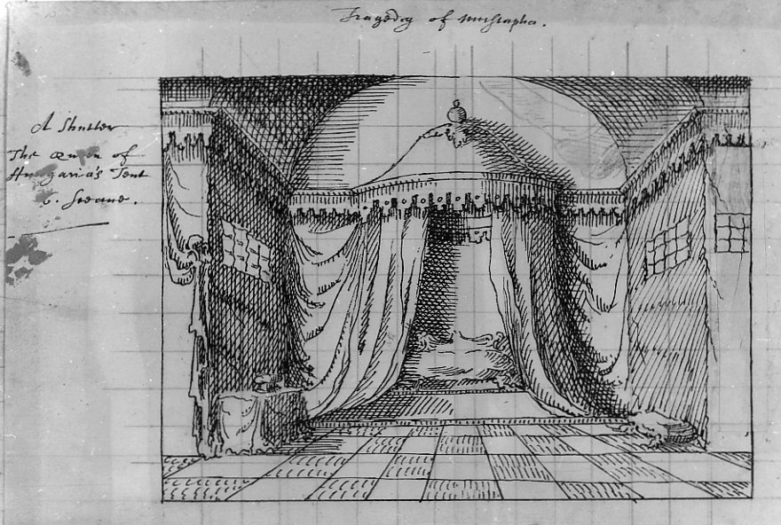 an analysis of the restoration comedy An overview of restoration theatre includes information on the appearance of   of restoration comedy, women playwrights, and collier's attack on the stage.